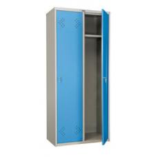 Практик LS-21-60 blue