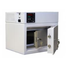 Valberg термостат TS-3/12 мод. ASK-30