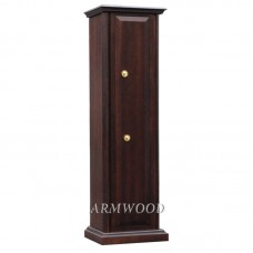 Armwood 70 G Primary