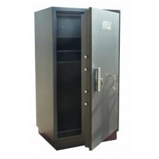 Safetronics EURON 2300ME