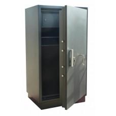 Safetronics EURON 2300MM