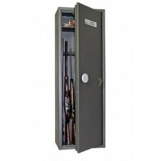 Safetronics MAXI-5PMЕ/K3