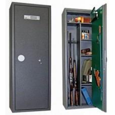 Сейф Safetronics MAXI-5PMЕ/K5