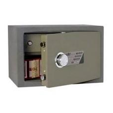 Safetronics NTR-24Es
