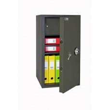 Safetronics NTR-80MLGs