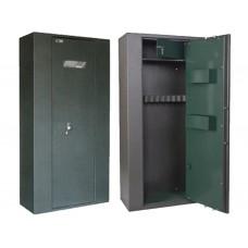 Safetronics MAXI 10P EM