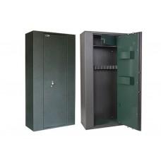 Safetronics MAXI-10PMM