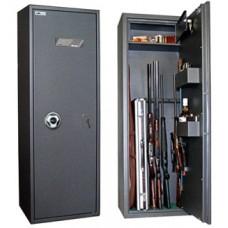 Safetronics MAXI 5P ЕM