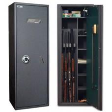 Safetronics MAXI 5P ЕM/k5