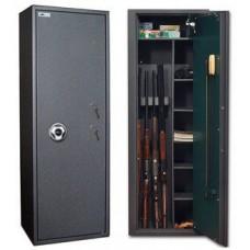 Safetronics MAXI 5PMM/K5
