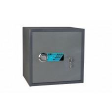 Safetronics NTL 40EMs