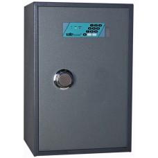 Safetronics NTL 62E