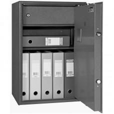 Safetronics NTL 62EM