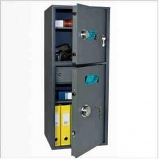 Safetronics NTL 62MEs/62MEs