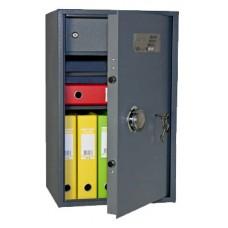 Сейф Safetronics NTL 80MEs