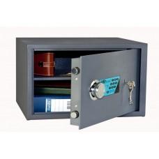 Сейф Safetronics NTL24EM