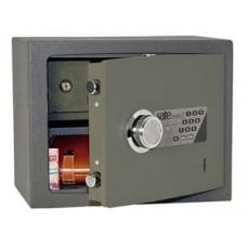 Safetronics NTR 22 EMs