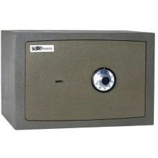 Сейф Safetronics NTR 24MLGs