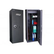 Сейф Safetronics TSS 160 EM/K3