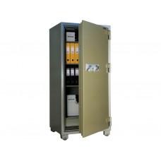 Topaz BSD-1700