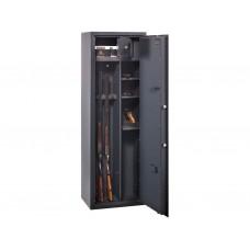 Сейф Format WF 1500 Kombi ITB EL*