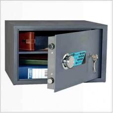 Safetronics NTL 24Mе