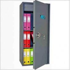 Safetronics NTL 120МЕs