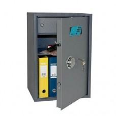 Safetronics NTL 62ЕM - 2 зависимых замка