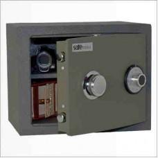 Safetronics NTR-22LG