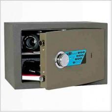Safetronics NTR-24ME