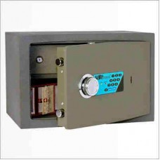 Safetronics NTR-24MEs