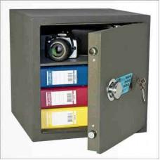 Safetronics NTR-39ME