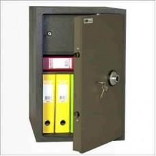 Safetronics NTR-61MLGs
