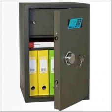 Safetronics NTR-61MEs