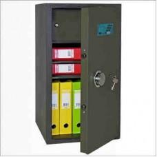 Safetronics NTR-80MEs