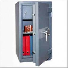 Safetronics NTR2-90Es
