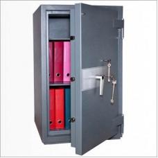 Сейф Safetronics NTR3-100MM
