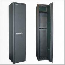 Сейф Safetronics SP5 150A