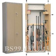 BS99-d32-L43-EL