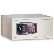 Technomax ELP/745