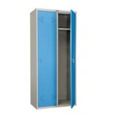 Практик LS-21-80 blue