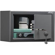 AIKO T- 200