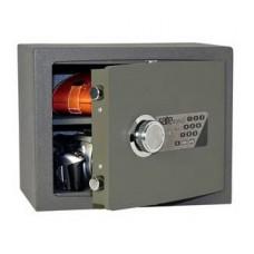 Safetronics NTR-22E