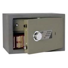 Сейф Safetronics NTR-24EMs