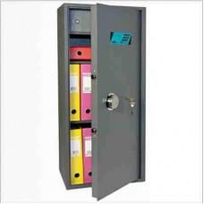 Safetronics NTL 100MEs