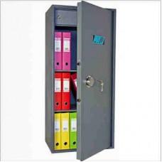 Safetronics NTL 120MEs