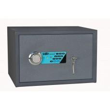 Safetronics NTL 24EMs