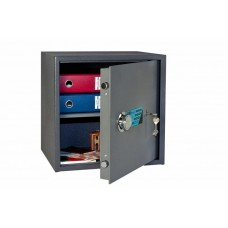 Safetronics NTL 40EM