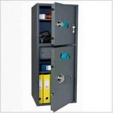 Safetronics NTL 40ME/62MEs