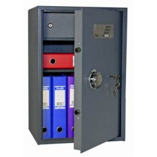 Сейф Safetronics NTL 62EMs
